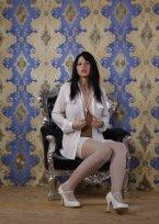 снять проститутку в городе Черкассы
