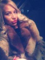 проститутка Вероника из города Тернополь