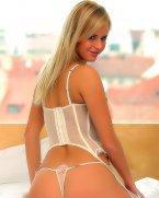 проститутка Алика из города Черновцы