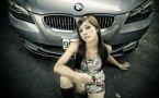проститутка КАТЯ из города Ровно