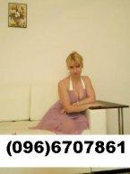 проститутка Настя из города Чернигов