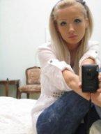 шалава Тамара из города Львов