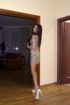фото проституток одессы