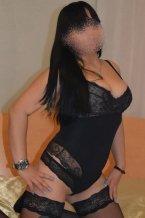 проститутки харькова отзывы