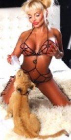 фото проституток ивано франковск