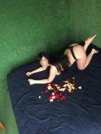 секс харьков