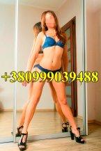 проститутки одессы цены