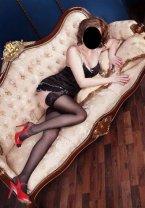 снять проститутку харьков