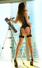 найти проститутку одесса