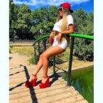 проститутки одессы 300 грн