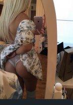 проверенные проститутки одессы