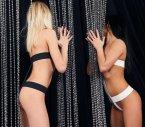 телефоны проституток одессы