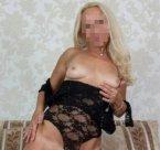 заказать проститутку харьков