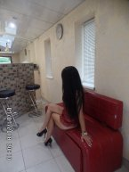 лучшие проститутки днепропетровска