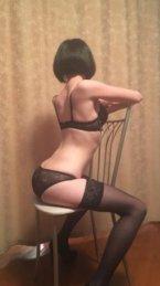 зрелые проститутки харькова