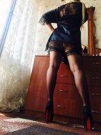 проститутки одессы анал