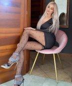 проститутка Вероника из города Львов