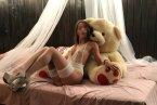 днепропетровск досуг проститутки