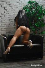 проститутки одессы видео