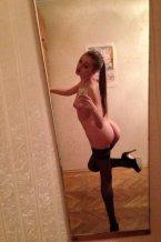 одесса салон проститутки