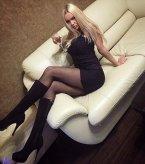 снять шлюху в городе Одесса