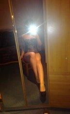 prostitutki zaporozhya