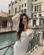 индивидуалка Вероника из города Одесса