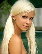 проститутка Аня из города Чернигов