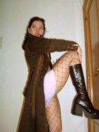 снять проститутку в городе Херсон