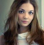 девочка Илона из города Полтава
