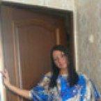 проститутка каролина из города Николаев