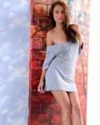 снять проститутку в городе Севастополь