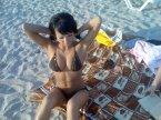 проститутка Юля  из города Николаев