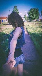 снять проститутку в городе Луганск