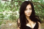 заказать проститутку в городе Черновцы