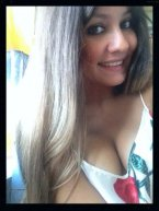 заказать проститутку в городе Донецк