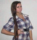 проститутка Анжела из города Черновцы