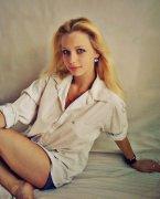заказать девочку в городе Львов