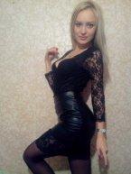 проститутка Светлана  из города Ужгород