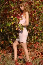 девочка палина из города Чернигов