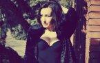 проститутка света из города Львов