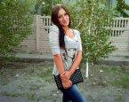 шалава Дарья из города Черновцы