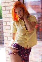 заказать девушку в городе Одесса