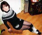проститутка юля из города Симферополь