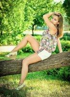 заказать проститутку в городе Полтава