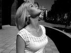 проститутка светлана из города Полтава