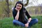 индивидуалка Олеся из города Полтава