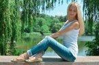 индивидуалка дарья из города Луганск