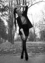 девушка алиса из города Полтава