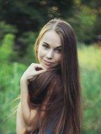 блядь Ирина из города Сумы